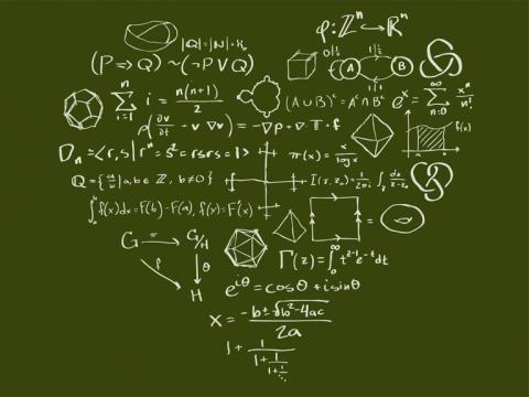 """Результат пошуку зображень за запитом """"математика"""""""