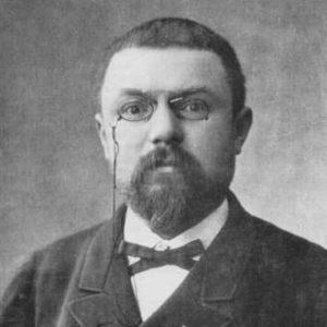 Родился Жюль Анри Пуанкаре