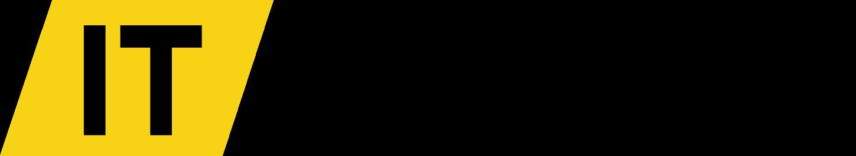 ИНФОРМАТ