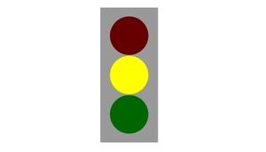 Решение задачи у светофора авторы задачи по химии с решениями