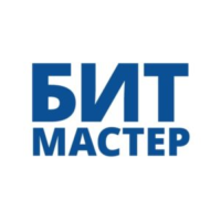 БИТ Мастер